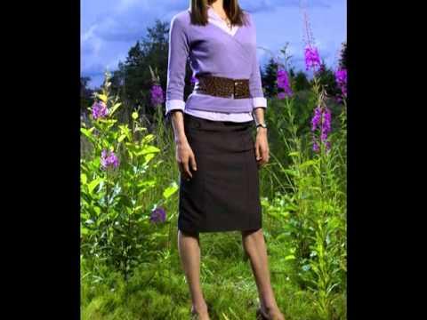 Hollywood Actress Gina Holden