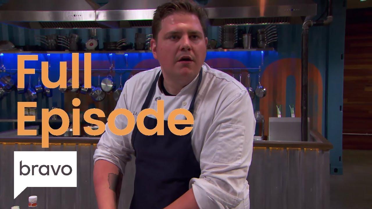 last chance kitchen finale season 15 episode 12 bravo youtube rh youtube com last chance kitchen season 15 last chance kitchen season 15 episode 2