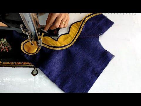 beautifull-blouse-design