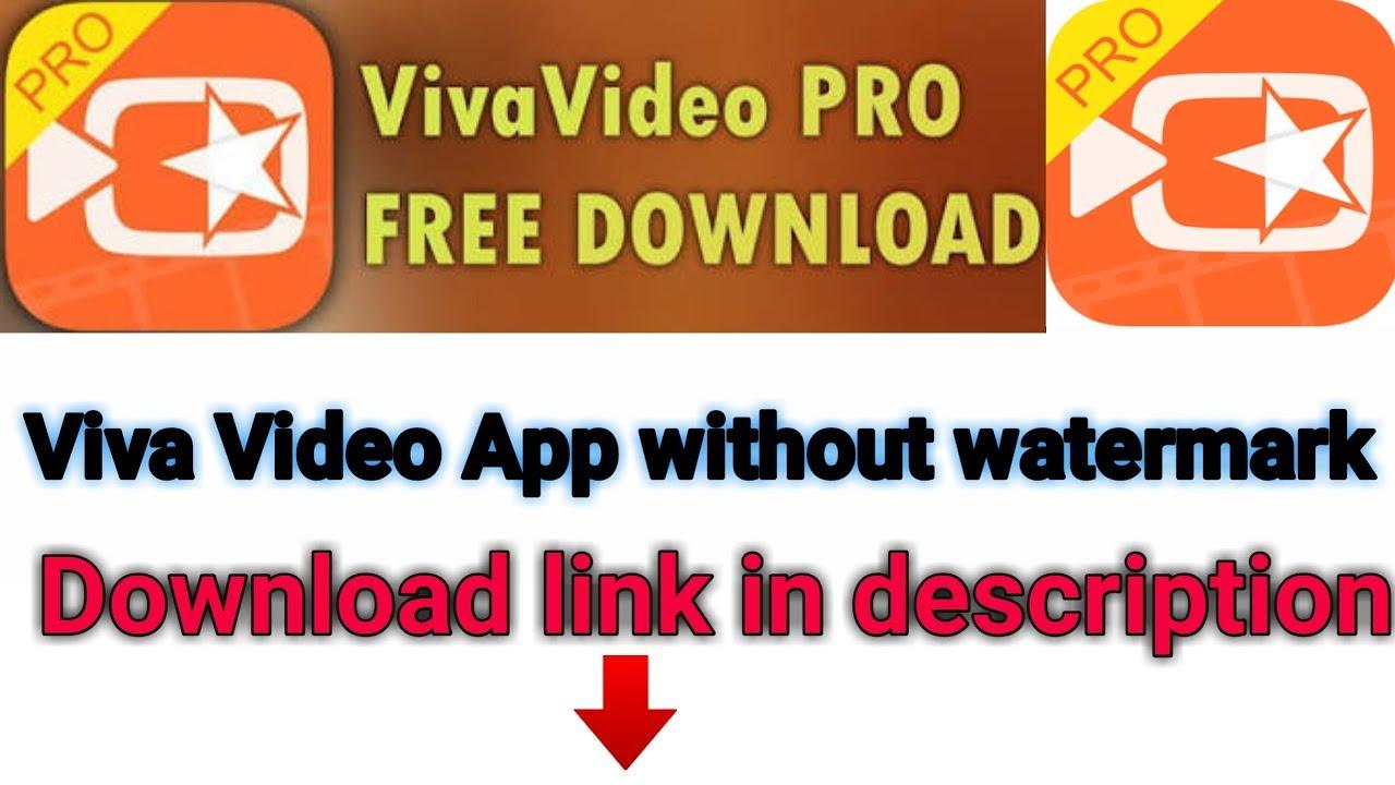 www viva video app download