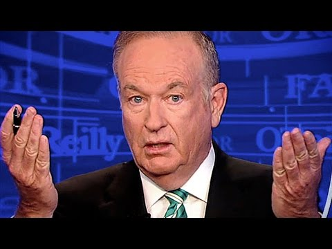 O'Reilly's Show Mysteriously Ends Early