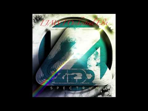 Zedd - Spectrum ([JAW] Orchestral Edit) 1080p