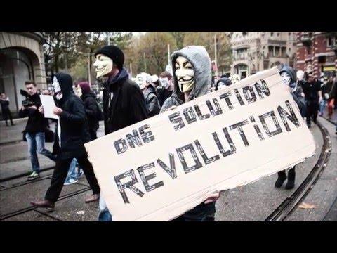Глубина | Документальный фильм о темном интернете
