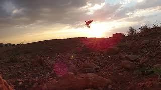 Batu Medya Flycam - 2
