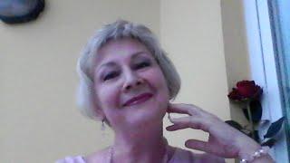 23/05/19 Турция. Анталия. Трансляция на балконе отеля.