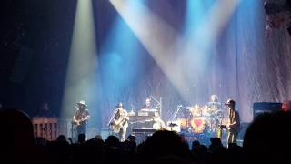 "Neil Young & Promise of the Real 09/26/18 ""Eternity"" Port Chester, NY, Capitol Theatre"