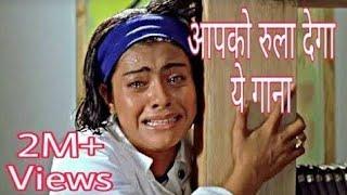 Dil mera tod diya usne.. sad whatsapp status, school love storry, school love couple, school couple
