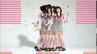 小松未可子 2ndアルバム「e'tuis」5月14日発売! http://www.starchild....