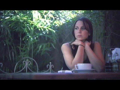 Alibi by David Gray - music video