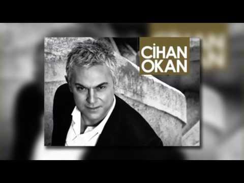 Cihan Okan - Bodrum'un Suları