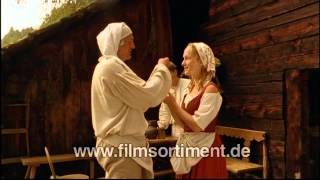 "ZDF-Reihe ""Märchenperlen"": RUMPELSTILZCHEN (DVD / Vorschau)"