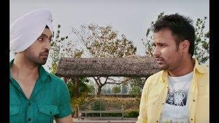 Neetu Singh & Surveen Chawla threaten their co stars   Saadi Love Story