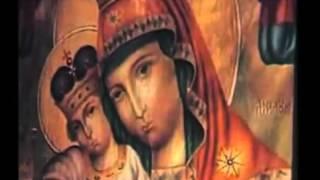 Фильм о старце-архимандрите Иосифе (Сафронове, 1901+1993)
