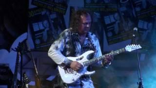 Андрей Мельников (гитара)  -