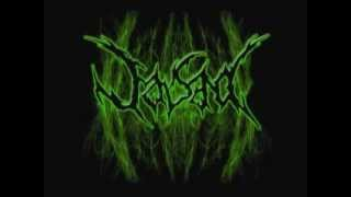 My Top10 Indonesia Death Metal Song