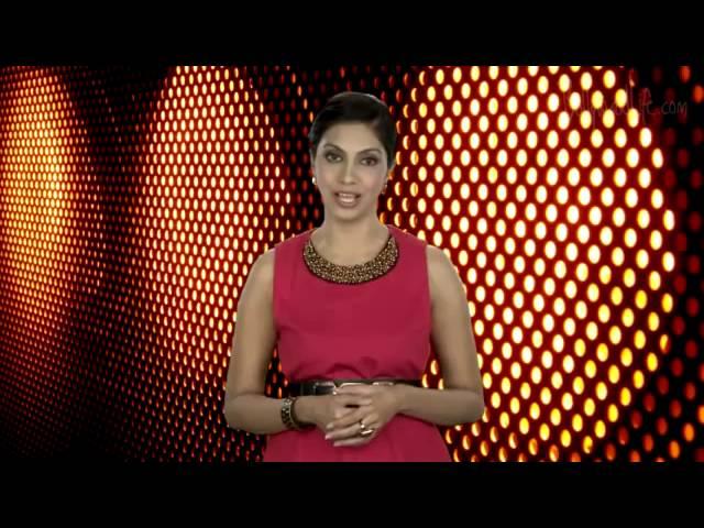 Kareena Kapoor to reveal Dabangg 2 song Fevicol se on Bigg Boss 6   YouTube