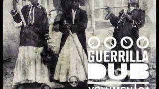 Comando Del Dub Presenta: