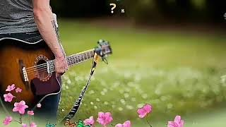 Video Maine Jaate Jaate Jana!!What'sapp status!! Bhootnath!! download MP3, 3GP, MP4, WEBM, AVI, FLV Mei 2018