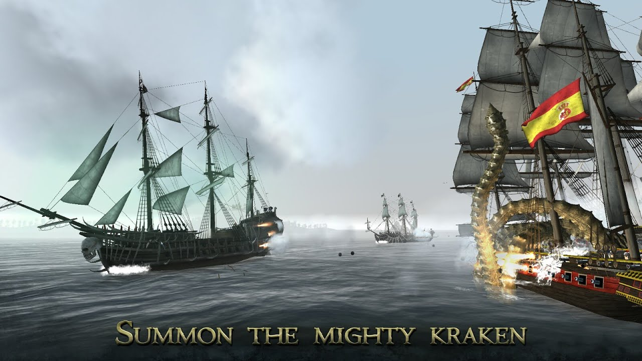 the pirate caribbean hunt how to get 1st rate