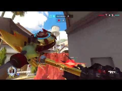 Chro - Hollywood - Settling into the new meta