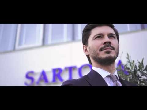 Meet your 'Personal Tailor' from Sartora Personal Tailoring
