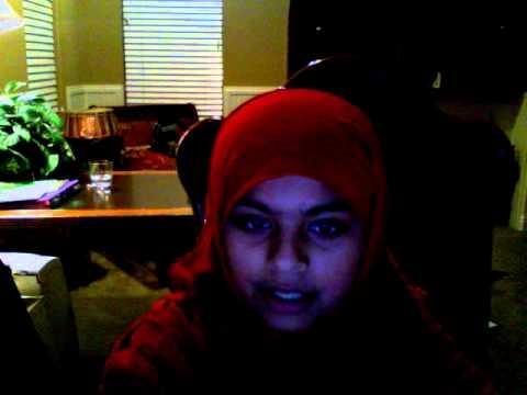 Husna bahar california views about online arabic/Quran classes at  www makkaharabic com