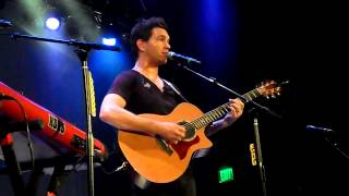 Andy Grammer Crazy Beautiful