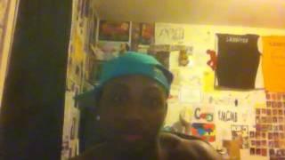 DJ fattzaddy ( Usher-Superstar remix )