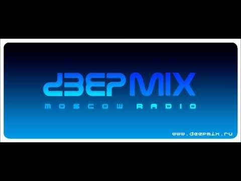 Anrilov - Deep Mix Chetvergi 12.10.06