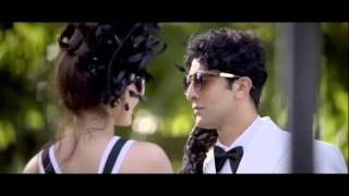 Bombay Velvet Public Review on Weekend in Cinema (ApniISP.Com)