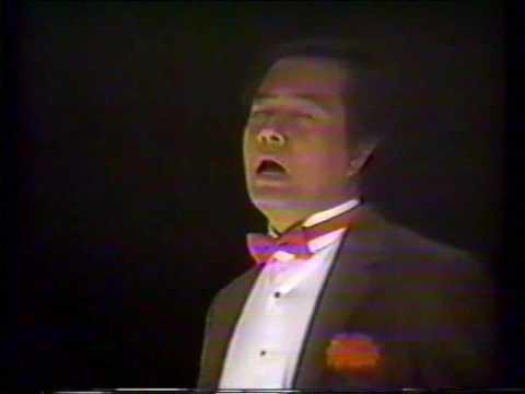 Concert In Hawaii 1988 Kamingaw Sa Payag