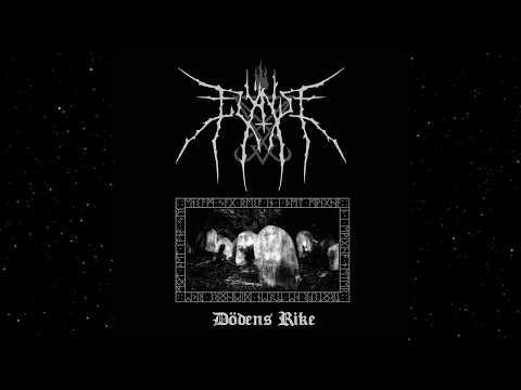Elände - Dödens Rike (Full Album)