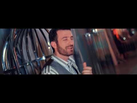Artur Geghamyan - Sireci qez hasa (2020)