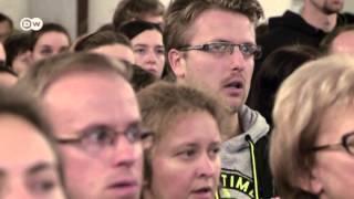 Polonia: misas para solteros | Enfoque Europa