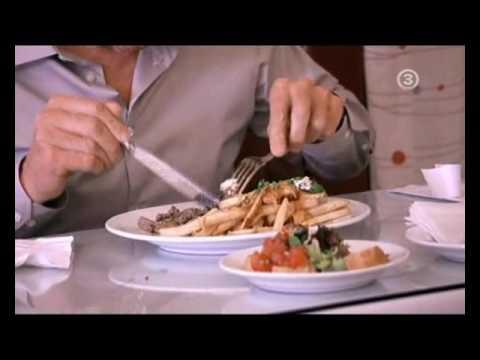 Youtube filmek - Gordon Ramsay - Konyha ördöge 1. évad 6. rész