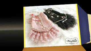 Small Dog Clothes - Must Have Accessories For Every Upscale Pup