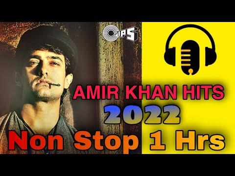 AAMIR KHAN All Time Hit love Songs Instrumental Songs  Karaoke
