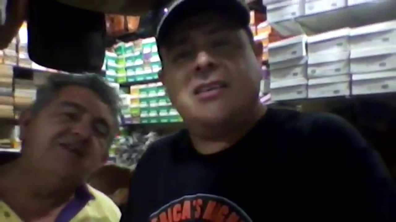 0e55e2abf Valdez Coelho - loja de sapatos em Fortaleza - YouTube