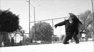 Coreografía Beyond The Veil – Lindsey Stirling Plegaria Dance Theater
