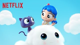 true-amp-the-rainbow-kingdom-mushroom-town-trailer-netflix