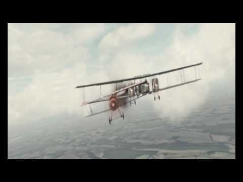 FlyboysLuftschlacht 25