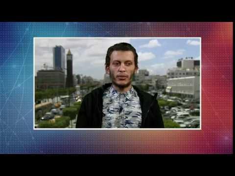 بي_بي_سي_ترندينغ : -أول إذاعة للمثليين ستبث محتوى يتناول مشاكل المثليين العرب-  - نشر قبل 5 ساعة