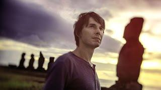 Trailer Human Universe BBC
