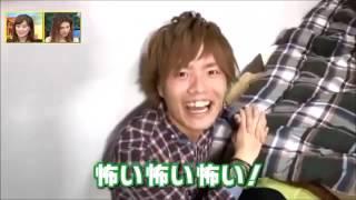 西川史子 MEGUMI 重盛さと美 オンナの噂研究所 先輩の命令なら 重盛さと美 検索動画 20