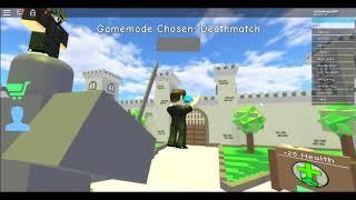 castle siege (roblox)