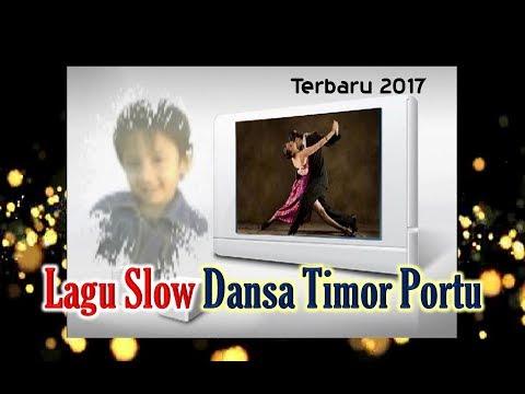 Kompilasi lagu Dansa Timor Portu Terbaik 2017