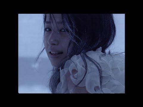 中島美嘉 『雪の華』