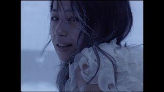 中島美嘉 - 雪の華