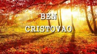 Ben Cristovao - PUREGIRL (TEXT, LYR...