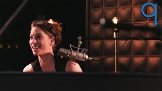Amanda Palmer tackles abortion, miscarriage and suicide on new 'unapologetically balls-out' album